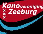 KVZ-logo-198x119-r