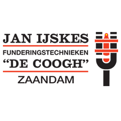 Funderingstechnieken De Coogh