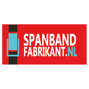 Spanbandfabrikant.nl